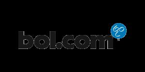 Bol.com Karcher aanbiedingen