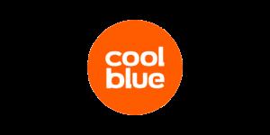 Coolblue Karcher aanbiedingen